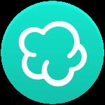 Wallapop app store descargar