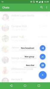 WhatsAppMD 1