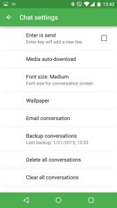 WhatsAppMD 2