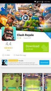 Uptodown App Store 2