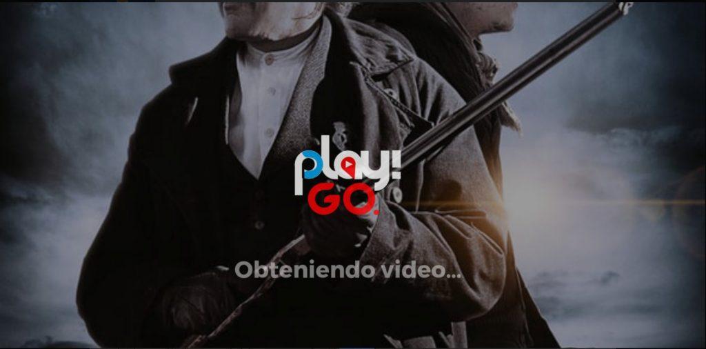 play go 5
