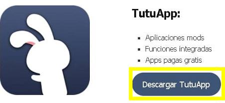 https://goapk.org/wp-content/uploads/2021/03/Tutuapp-Descarga.png