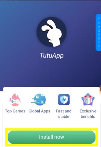 https://goapk.org/wp-content/uploads/2021/03/Tutuapp-Instalacion.png