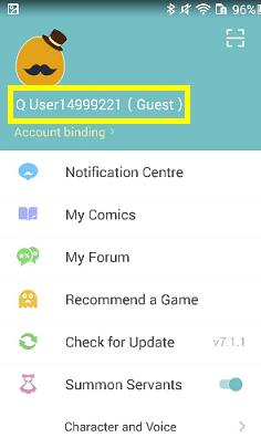 https://goapk.org/wp-content/uploads/2021/03/Tutuapp-Registro-de-usuario.png