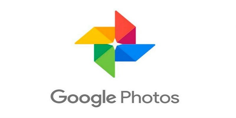 Aplicaciones para guardar fotos en la nube