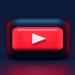 Descarga de videos YouTube