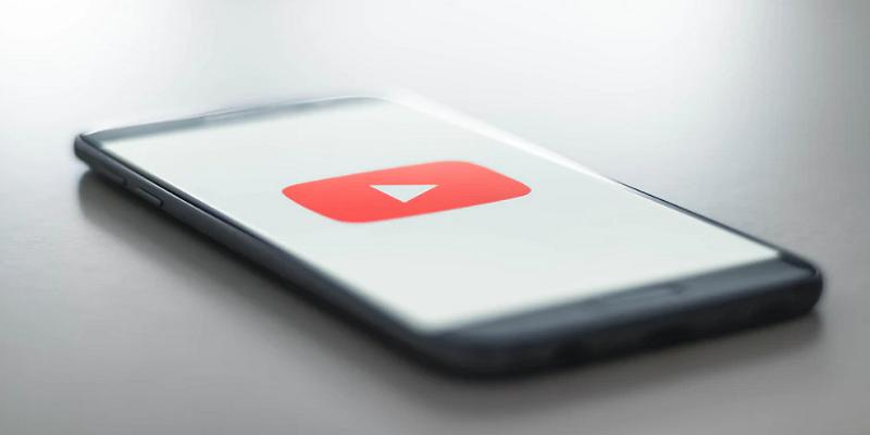 Descargar videos de YouTube para Android