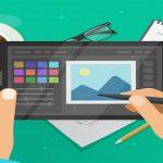 Editores de fotos para Android
