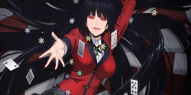 Ver anime gratis 1