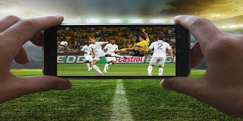 Ver fútbol gratis online
