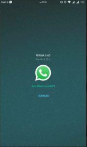 WhatsAppMA 4