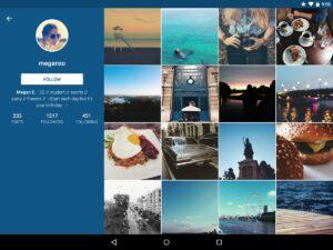 Imagine for Instagram 3