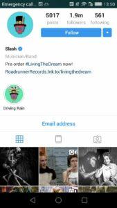 Story Saver for Instagram 6